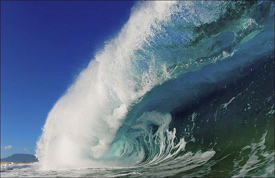 ocean waves (7)