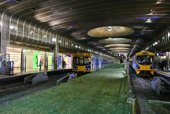 gren railway station (1)
