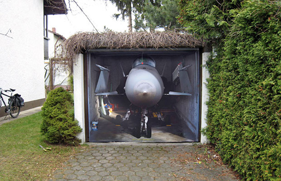 pimp my garage 3d (2)