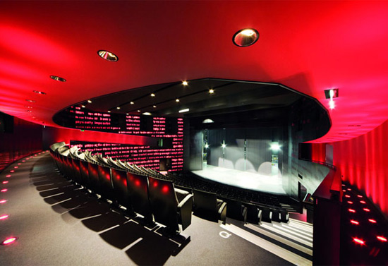 cooltheatre1