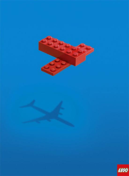 legoairplane