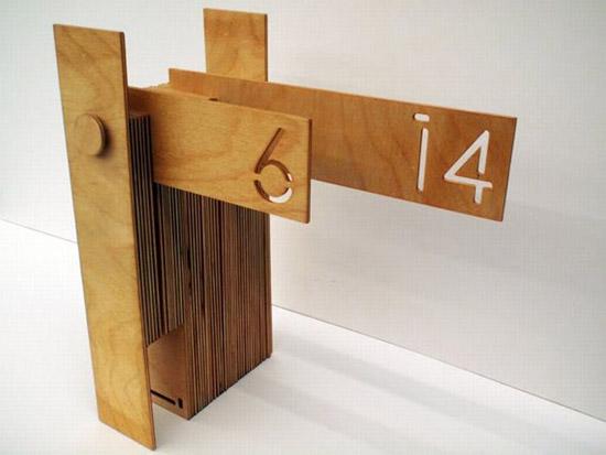 woodencalendar1