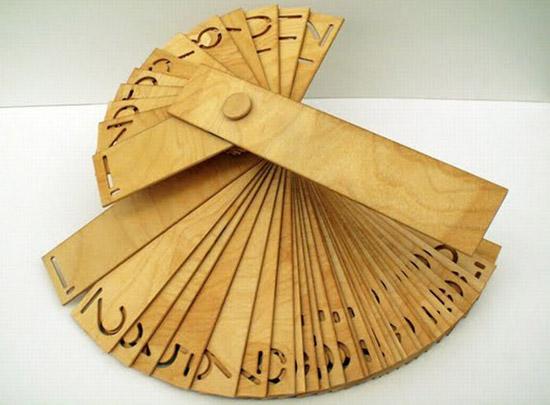 woodencalendar3