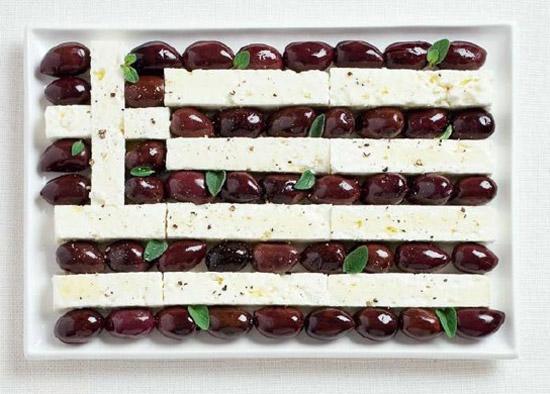 greeceflag