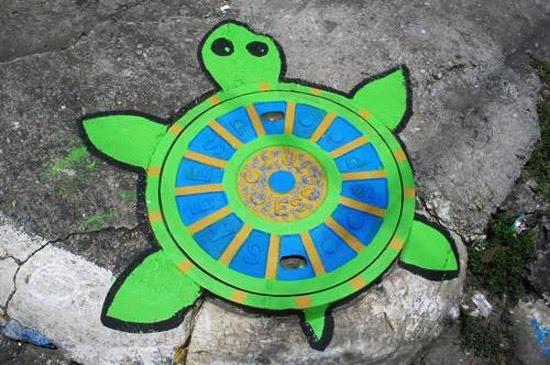 turtlestreetart