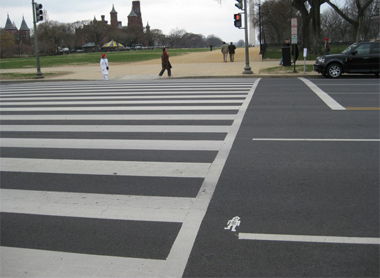 crossroadstikman