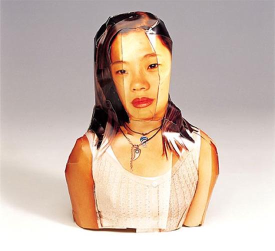 koreansculpture