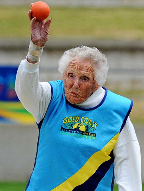 old-sport-lady