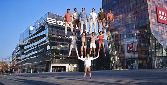 people-against-gravity