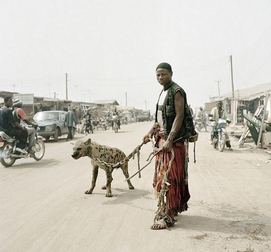 petafrica