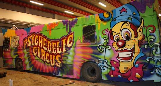 psychedeliccircusbus