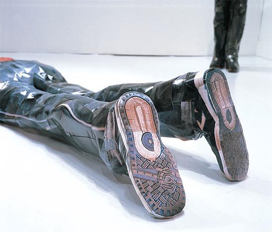 shoes3d