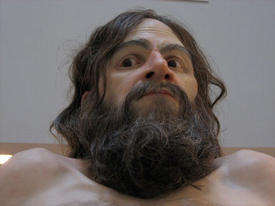 man-with-beard-sculpture