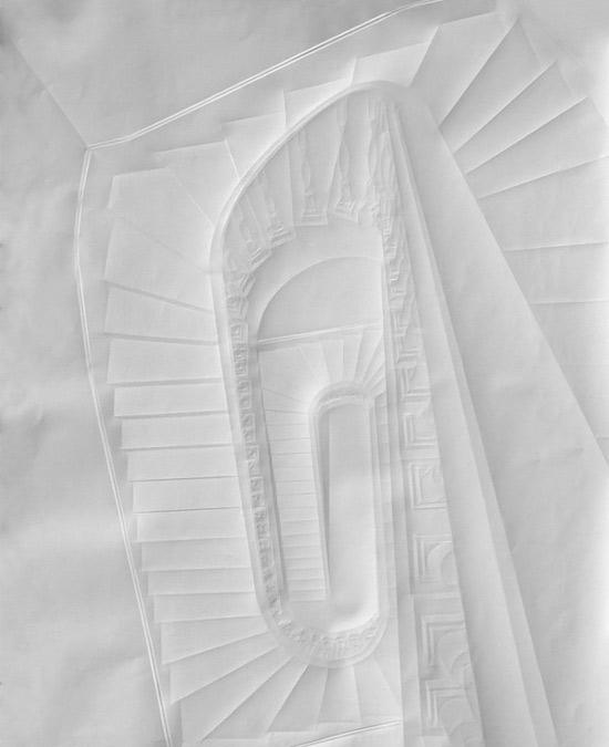 paper-fold-art-8