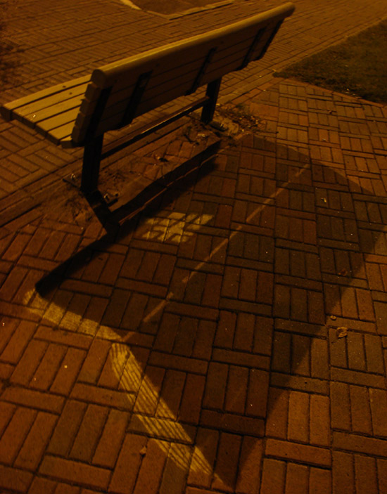 book-shadow