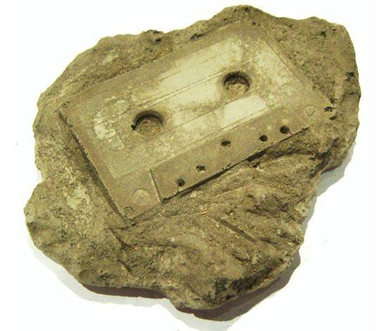 classic-tape