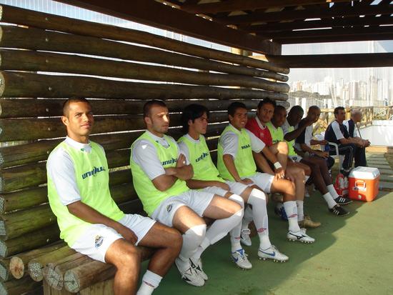 eco-stadium-players