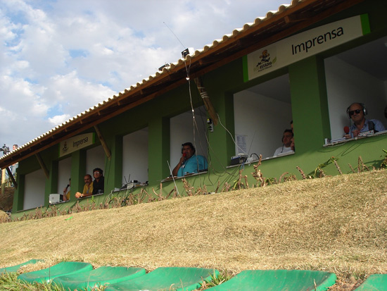 eco-stadium-press