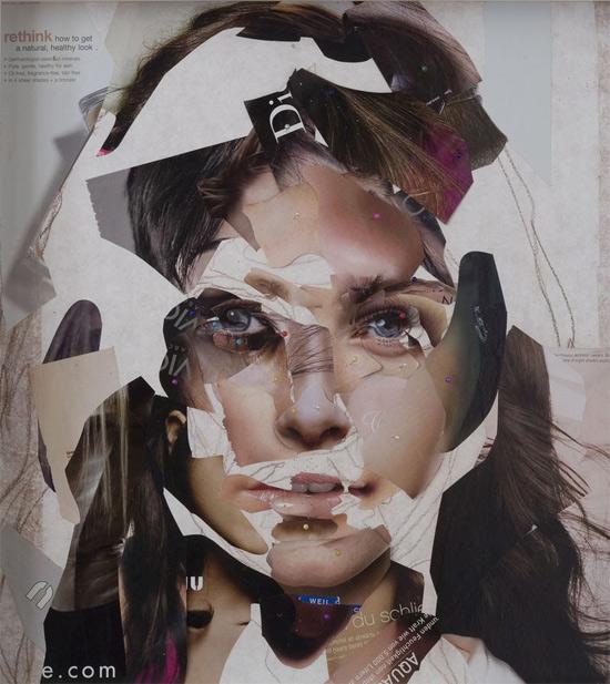 magazine-cuts-3
