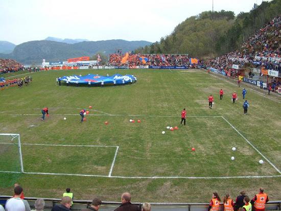 norway-strange-stadium-3