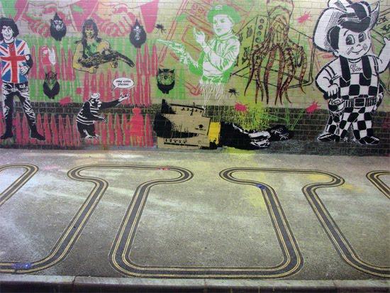 road-cars