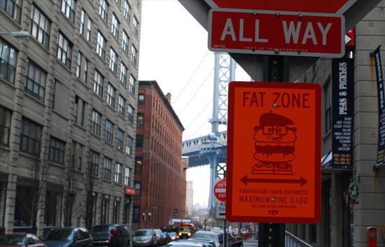 fat-zone