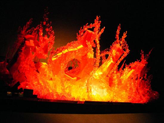 lego-fire-3