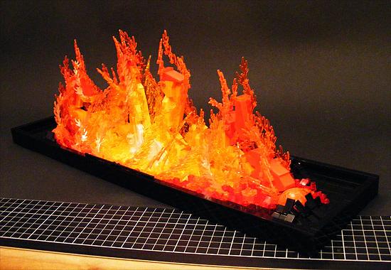 lego-in-fire-2