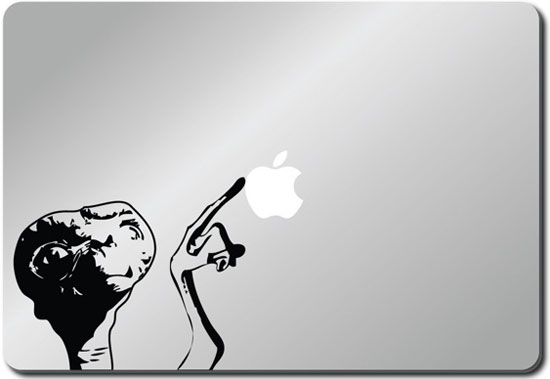et-apple