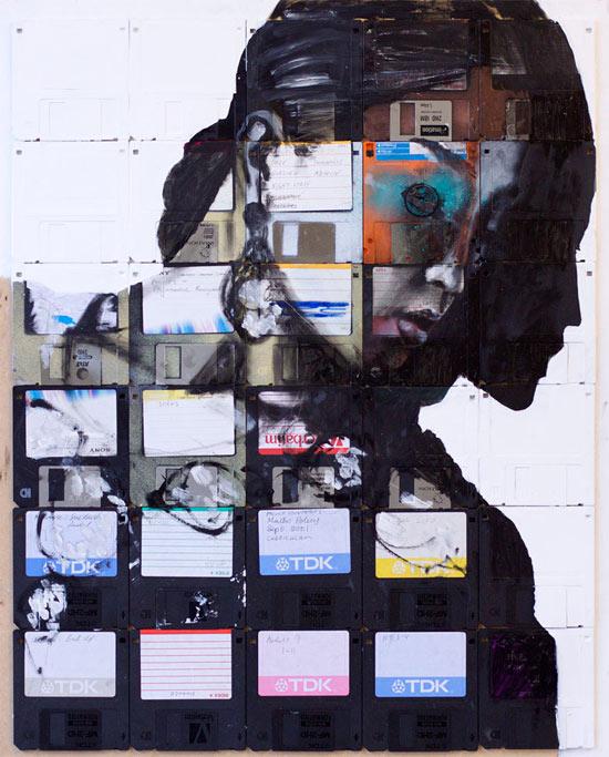 floppy-art-girl