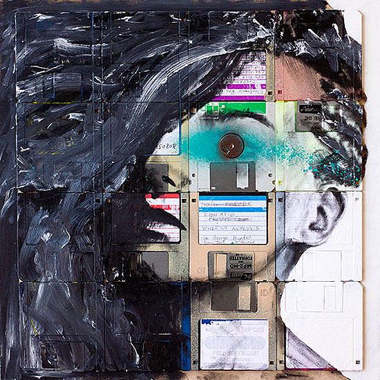 girl-floppy-art