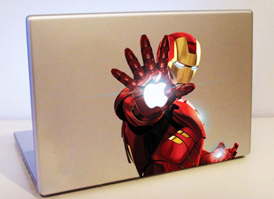 iron-man-apple