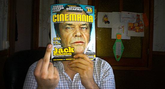 kack-finger-magazine