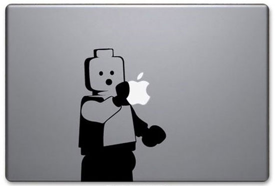 lego-applle