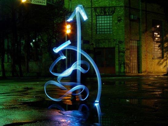 light-graff-arrow