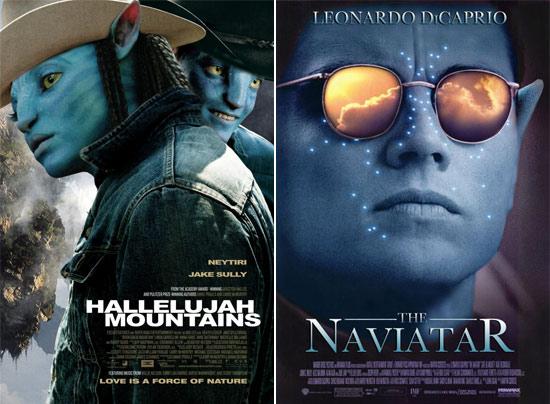 naviatar-hallelujah-mountains-avatar