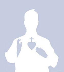 priest-for-facebook