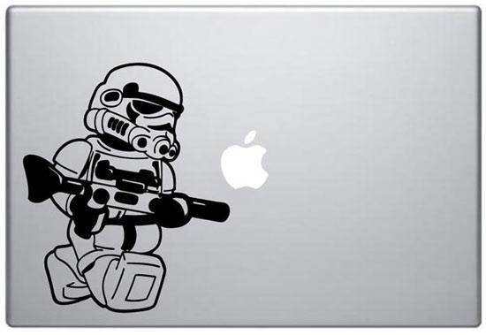starwars-apple