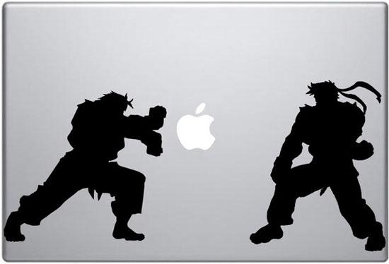 street-fighter-apple