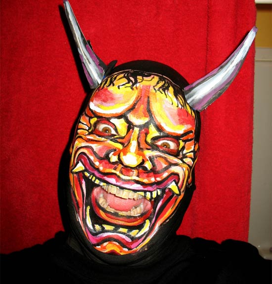Japanese-Noh-Theatre-Mask-facepaint
