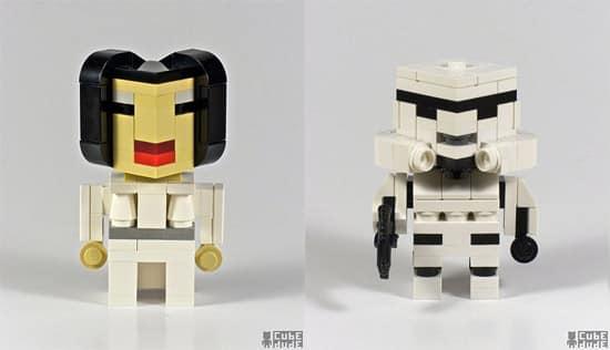 Princess-Leia-and-stromtroo