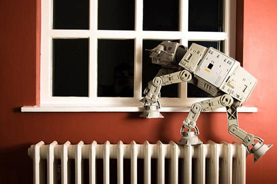 at-and-t-at-radiator