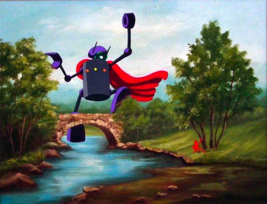 bridge-robot-paint