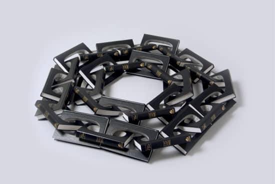 chain-books