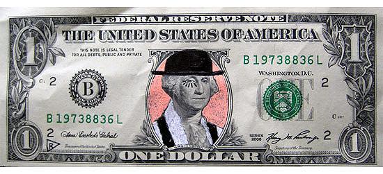 clockwork-one-dollar