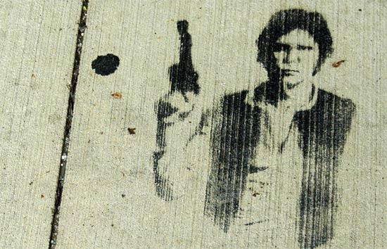 han-solo-stencil