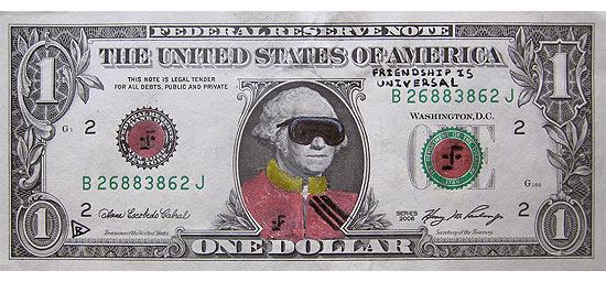 modern-dollar