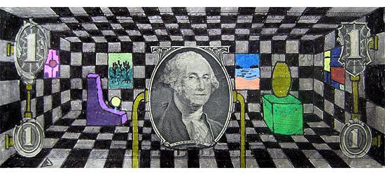 museum-dollar