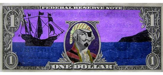 pirates-dollar