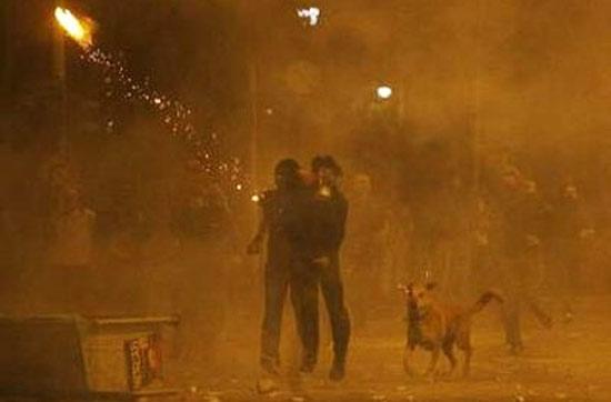 riot-dog-2008-2